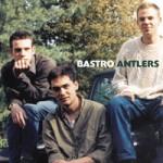 bastroantlers