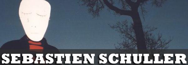 sebastienschuller_theborderpost