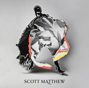 scottmatthew