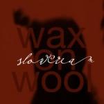 waxalbum