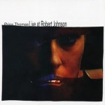 prins_thomas-live_at_robert_johnson1