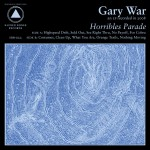 garywar-horribles-parade1