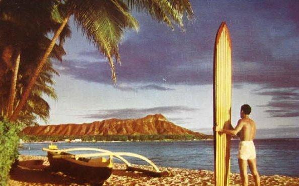 hawaiioutrigger