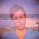 washedoutwashed_out_beach