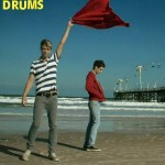 the_drums_press_shot_3