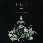 el-radio