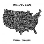 the-so-so-glos-tourism_terrorism