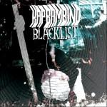07232009_kap_bambino_blacklist