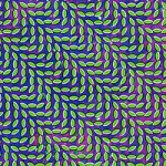 200px-animal_collective_merriweather