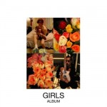 girls-album-l-1jpeg