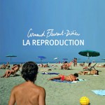 lareproduction