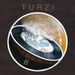 turzi011109