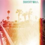 sunsetbell