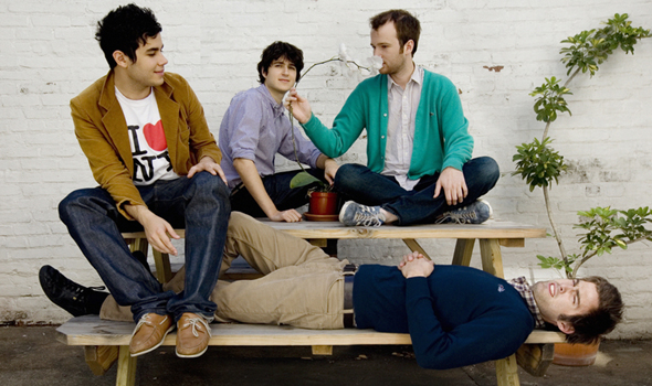 vampire-weekend_ctzpkwijxsex_full