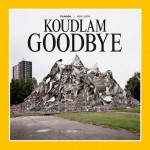 koudlam-goodbye