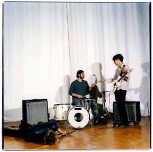 liars-band-4