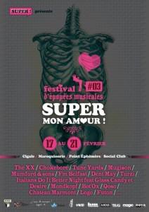 super-mon-amour-508x718