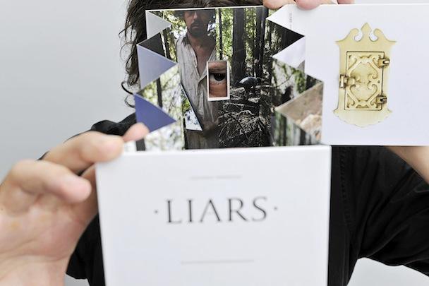 devendra-liars