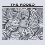 The rodeo cover