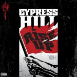 cypresshill-riseup
