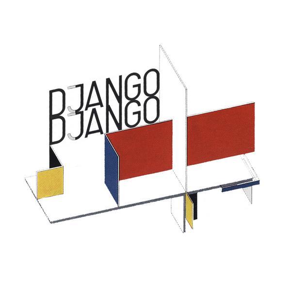 django-django-logo