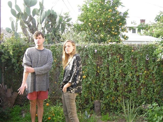 high-places-dans-le-jardin