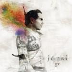 jonsi-go-cover