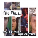 thefall_yourfuture