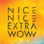 up-nice_nice