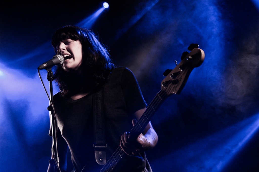 band-of-skulls-38-web
