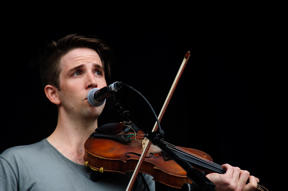 owen-pallett-small-1-of-1