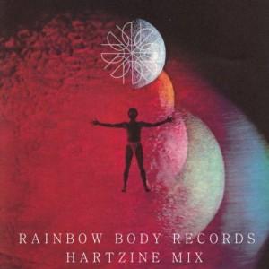 rainbow-front