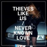 thieves-like-us-never-known-love_t