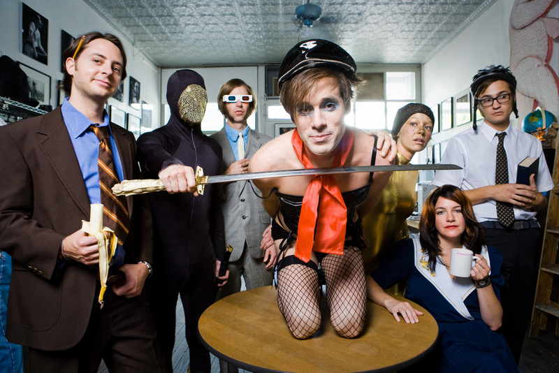 of-montreal-8001