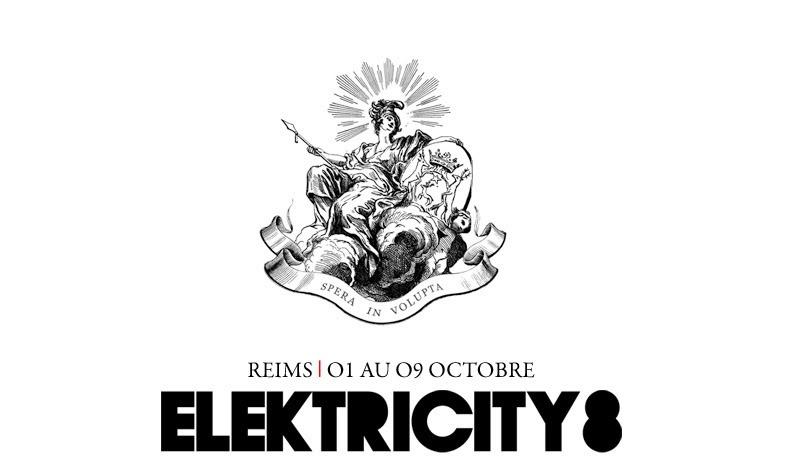 elektricity8