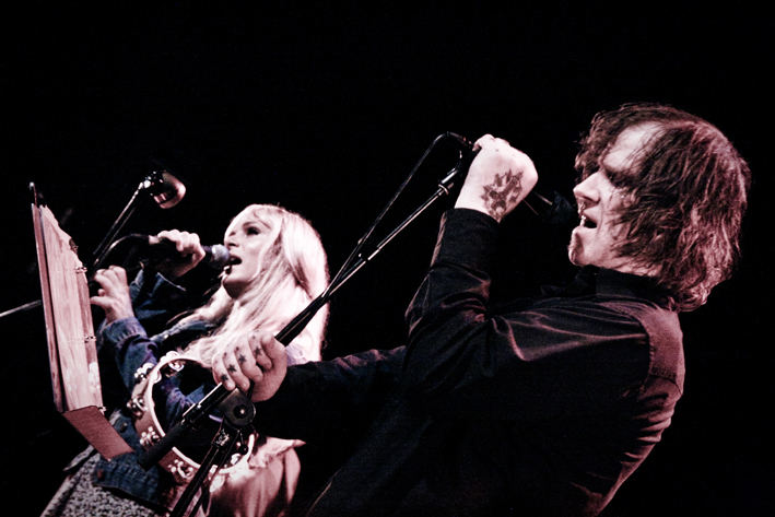 isobel-campbell-mark-lanegan-13-web