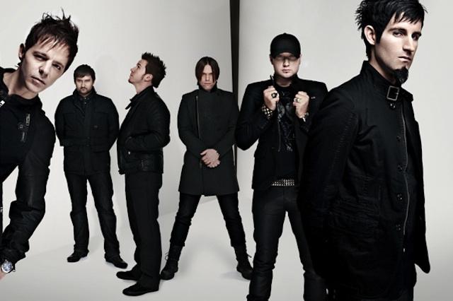 pendulum-2010