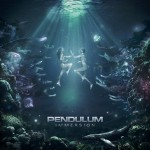 pendulum-immersion-2010