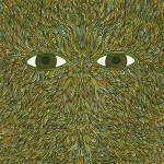 flying-lotus_patterngrid-world