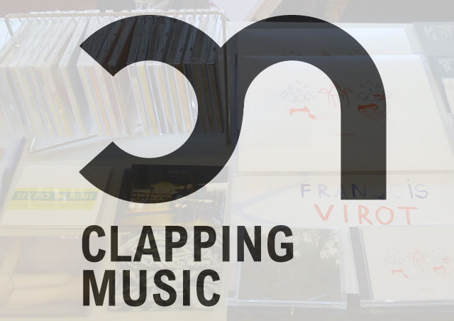 logo_clapping_music-11