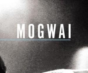 Mogwai – Special Moves / Burning