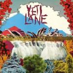 yeti-lane