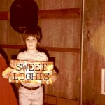 sweet-lights-sweet-lights