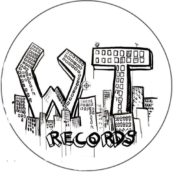 wt-records-2