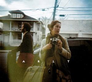 arlt-la_langue-album