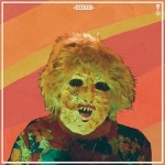 ty-segall-melted