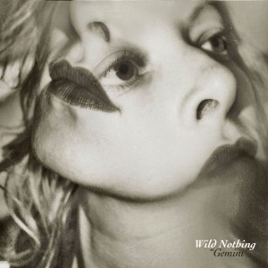 wild-nothing-gemini-cover-art-300x300