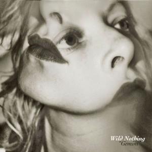 wild-nothing-gemini-cover-art-300x300