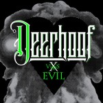 deerhoof_vs_evil-deerhoof_480
