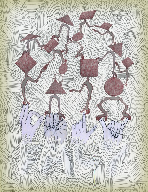 fmly-x-hartzine